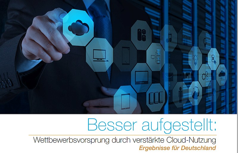 cover idc cisco cloud-nutzung