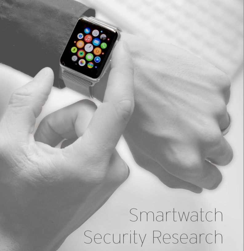 cover trend micro smart watch security research