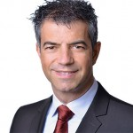 Interview Dietmar Kenzle, Area Vice President DACH & Eastern Europe, Imperva