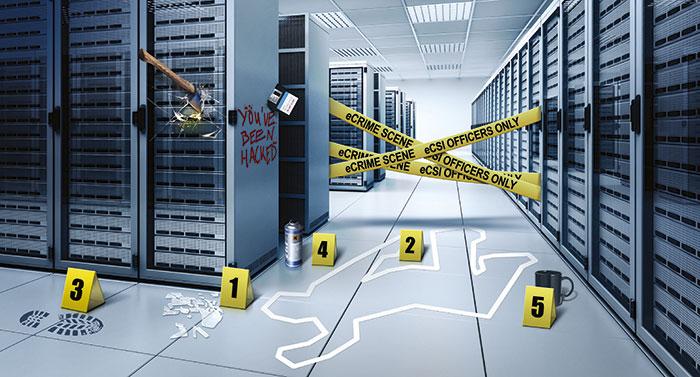 Contextual Security Intelligencev