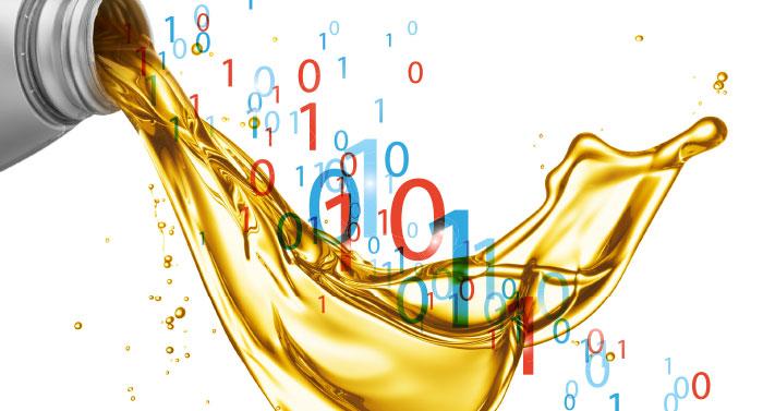 Master Data Management in Zeiten von Big Data