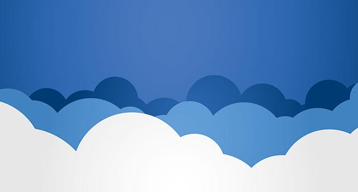 Cloud-Dienste per Self-Service-Portal steuern