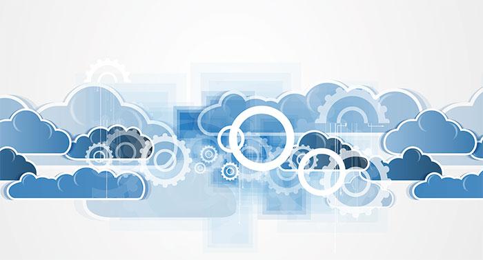 Breitband-Internet-Verbindungen als Ergänzung zu MPLS-Netzen