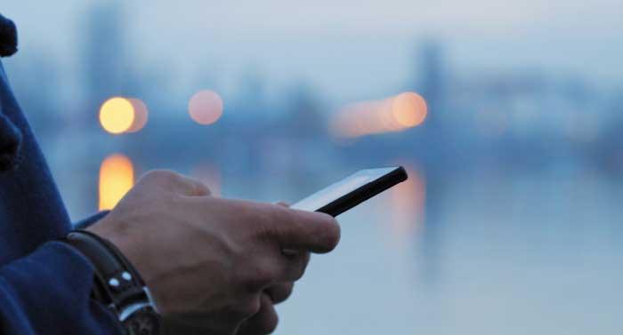 Mobilfunk-Kunden wollen zu jeder Zeit zuverlässig höchste Dienstgüte – auch auf Reisen in aller Welt.