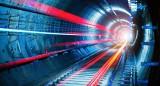 Der Tunnel für mehr Sicherheit