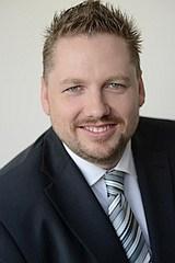 foto autor david könig matrix42