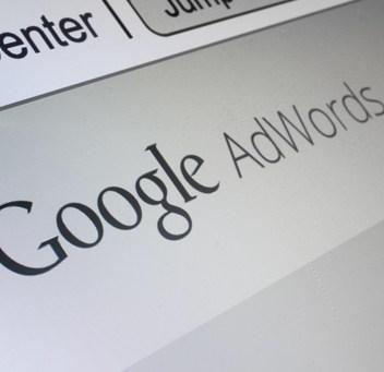 foto (c) smarketer google adwords