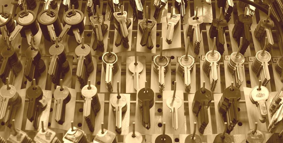 foto cc0 aa schlüssel sicherheit