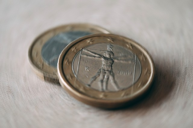 foto cc0 fancycrave1 geld münzen