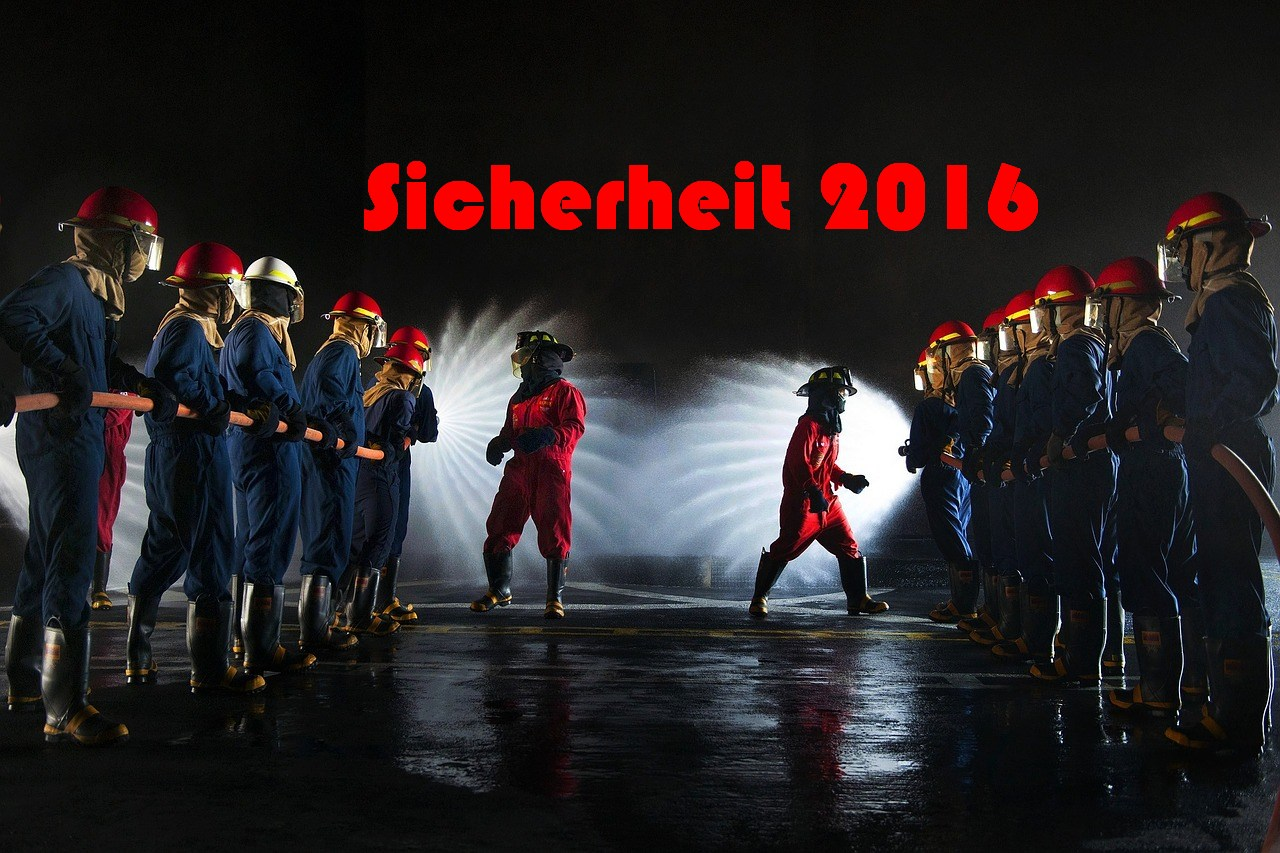 foto cc0 sicherheit 2016 feuerwehr