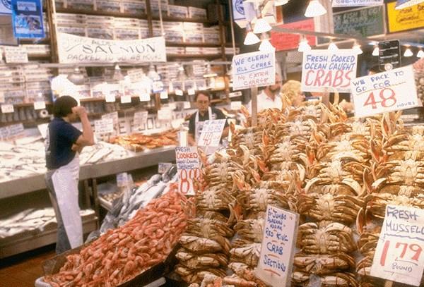 foto db free einzelhandel einkauf