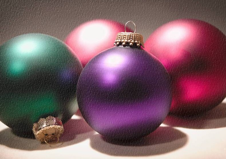 foto db free weihnacht kugeln