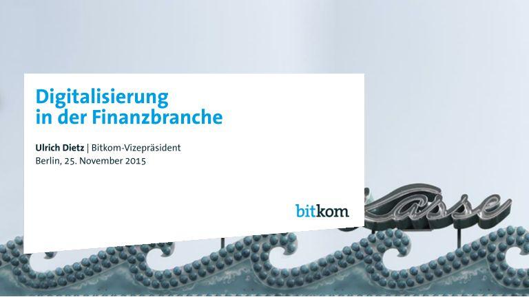 grafik bitkom digitalisierung_in_der_finanzbranche_page_013