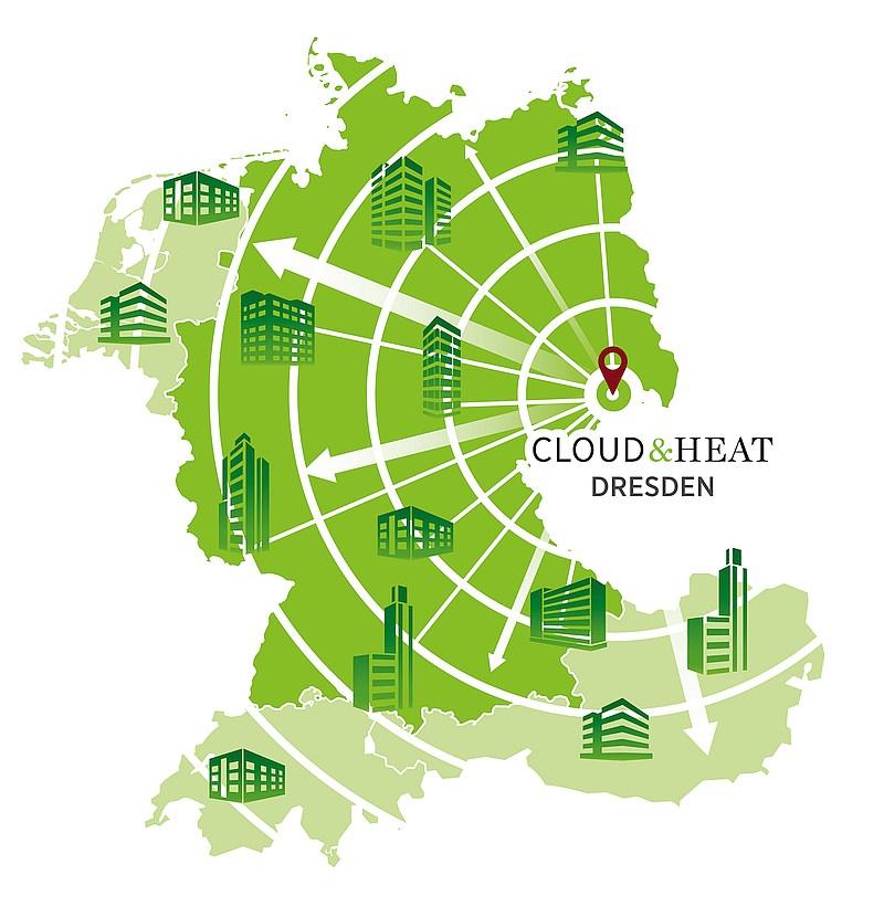 illu Karte_Dezentrales_Prinzi_Cloud&Heat