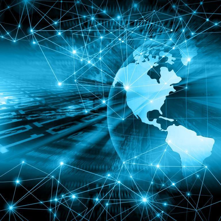 illu bmwe digitale technologien smart data big data