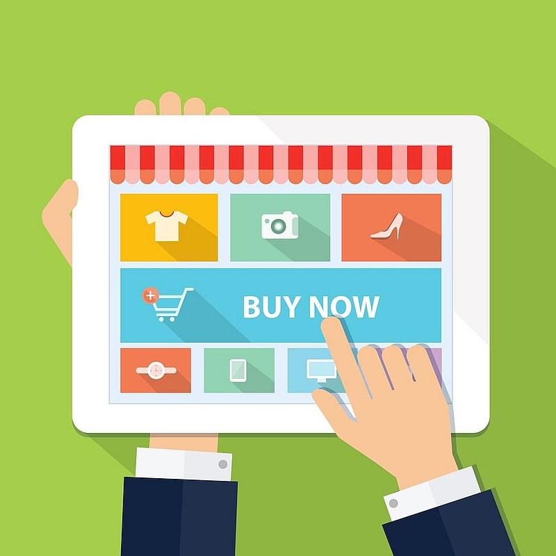 manage it | IT-Strategien und Lösungen