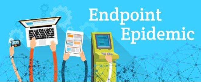 illu paloalto networks endpoint