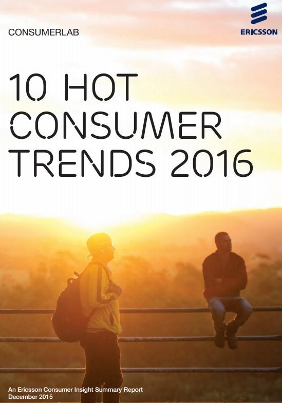 cover (c) ericsson consumer trends 2016