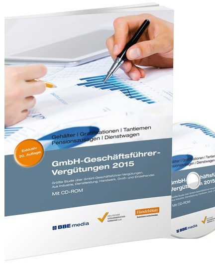 cover (c) vsrw gmbh geschäftsführer
