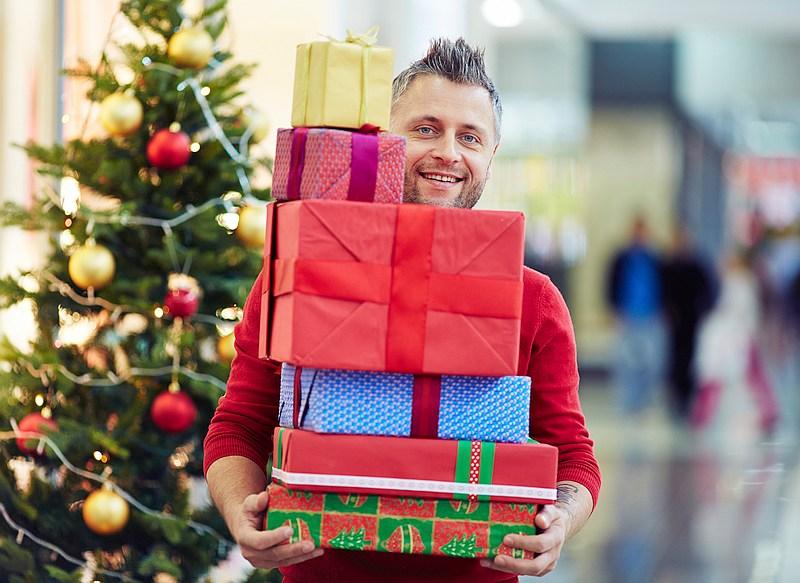 foto QVC_Bild_Weihnachtsumfrage