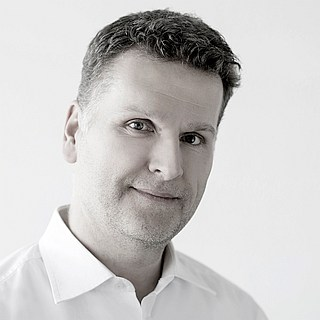 foto autor Wiegenstein Andreas virtual forge