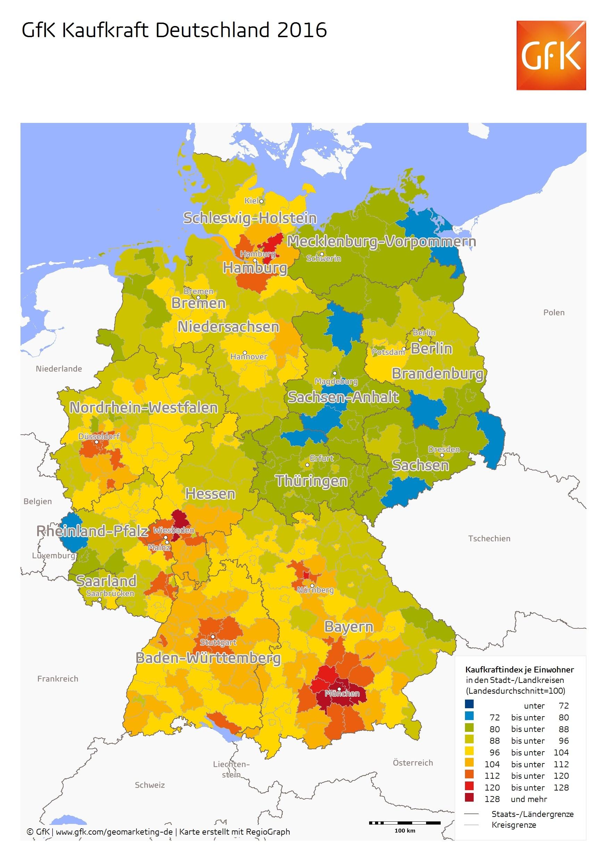 grafik gfk kaufkraft deutschland 2016_A5_1