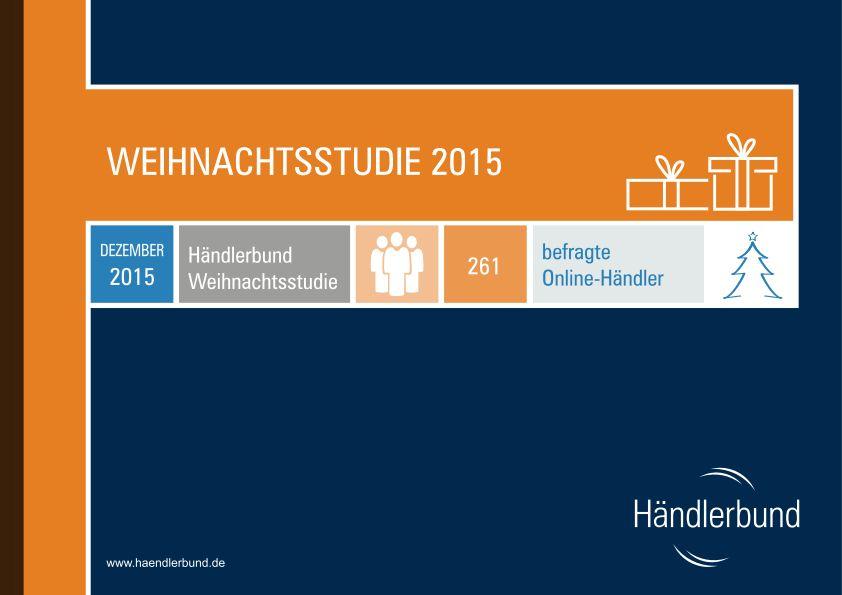 grafik händlerbund weihnachtsstudie_2015_page_001