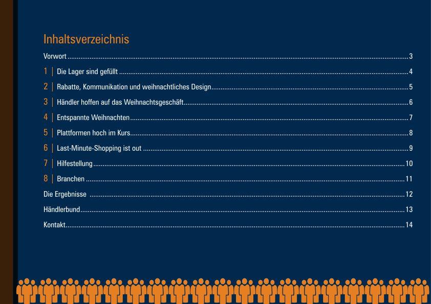grafik händlerbund weihnachtsstudie_2015_page_002