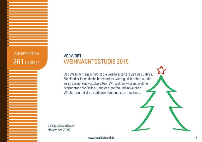 grafik händlerbund weihnachtsstudie_2015_page_003