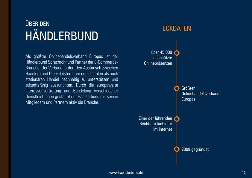 grafik händlerbund weihnachtsstudie_2015_page_013