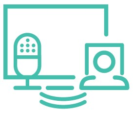 illu (c) lifesize videokonferenz