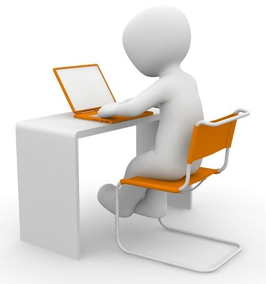 illu cc0 computer laptop schule
