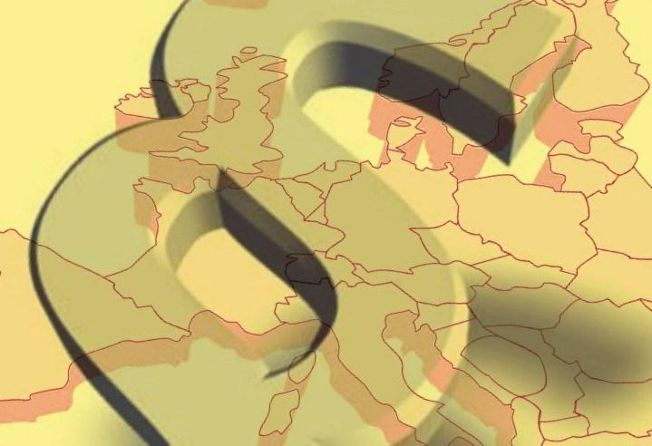 illu cc0 europa gesetze