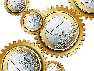 illu cc0 zahnräder euro