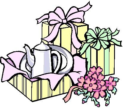 illu db free geschenke