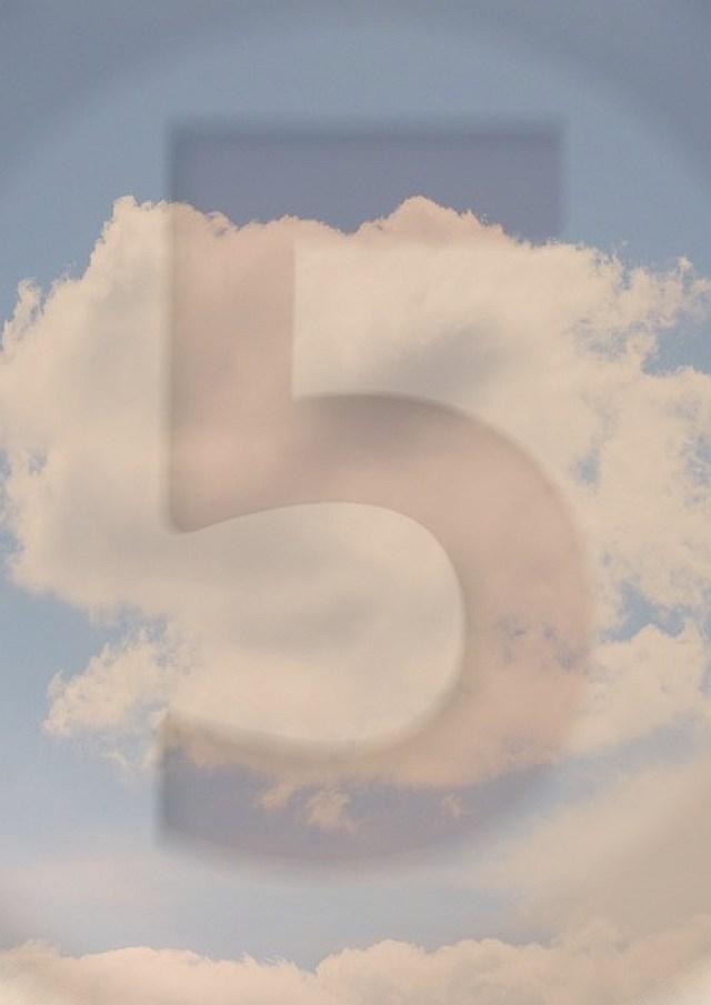 foto cc0 aa fünf wolke w
