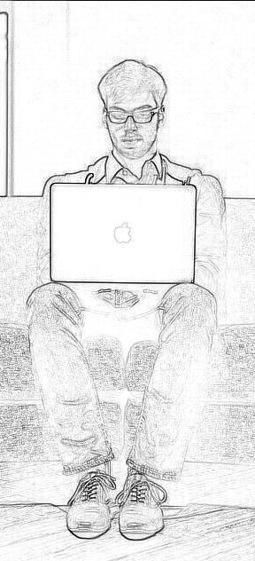 foto cc0 startupstockfotos mann laptop