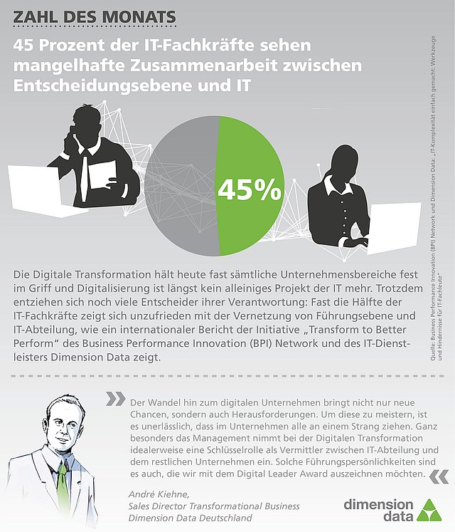 grafik dimension data januar it entscheiderungsebene
