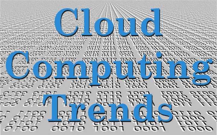 illu cc0 aa cloud computing trends