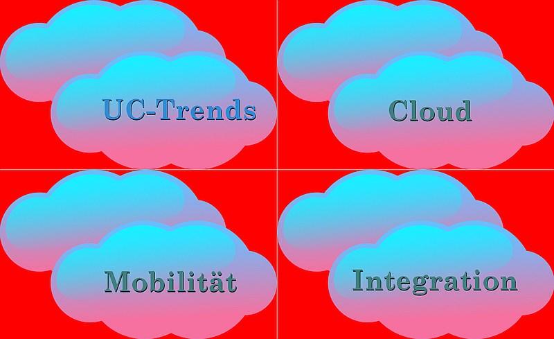 illu cc0 aa cloud trends uc