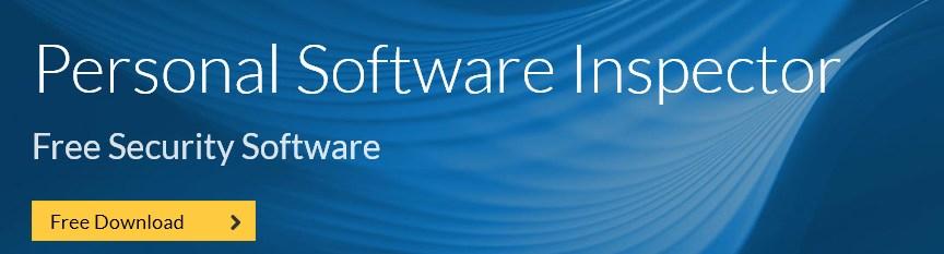 screen (c) flexerasoftware psi free download