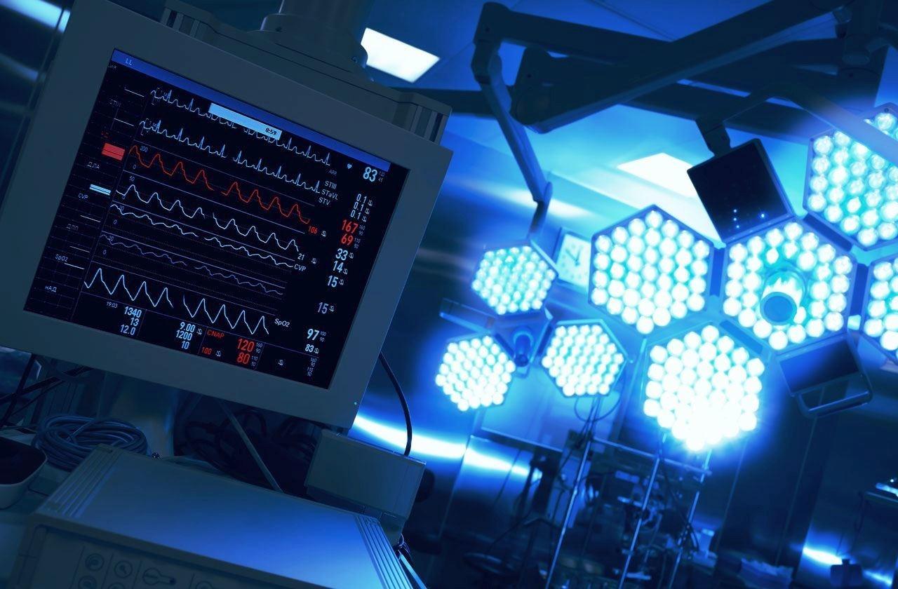 foto (c) kasperky kl krankenhausmotiv