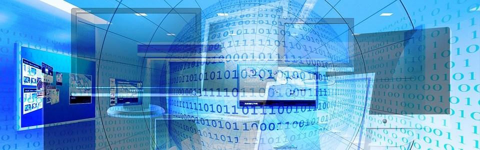 foto cc0 pixabay geralt digital monitore