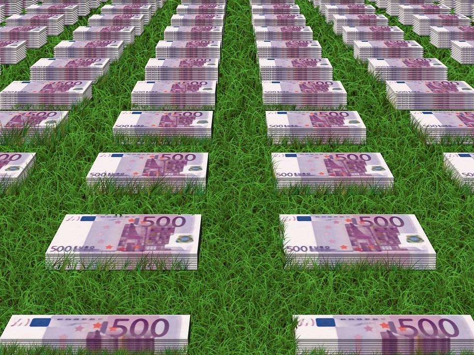 foto cc0 pixabay geralt geld wiese