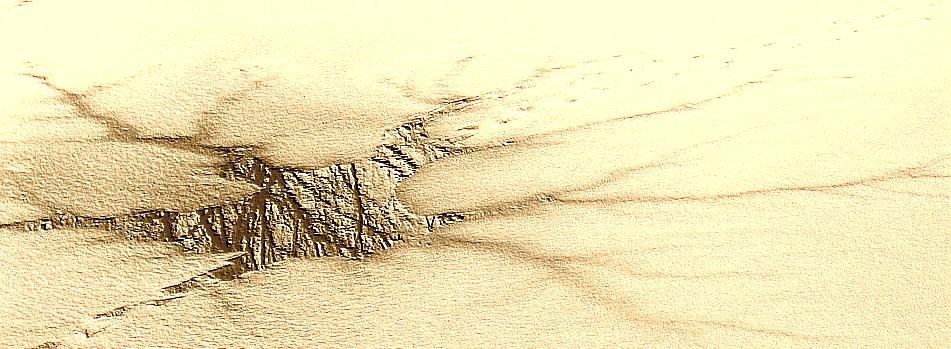 foto cc0 pixabay loch eis