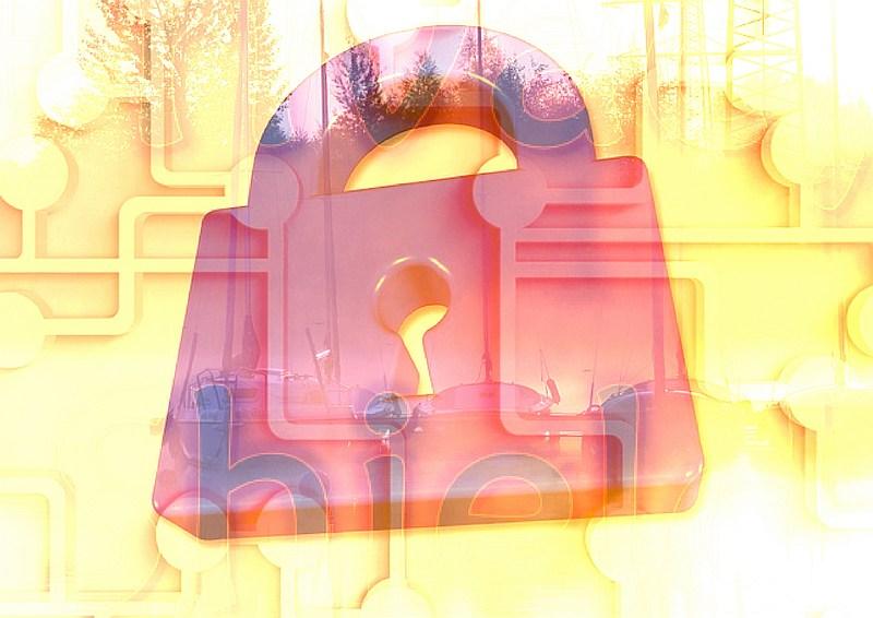 foto illu cc0 pixabay aa privacy 2