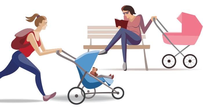 Kinder und die IT