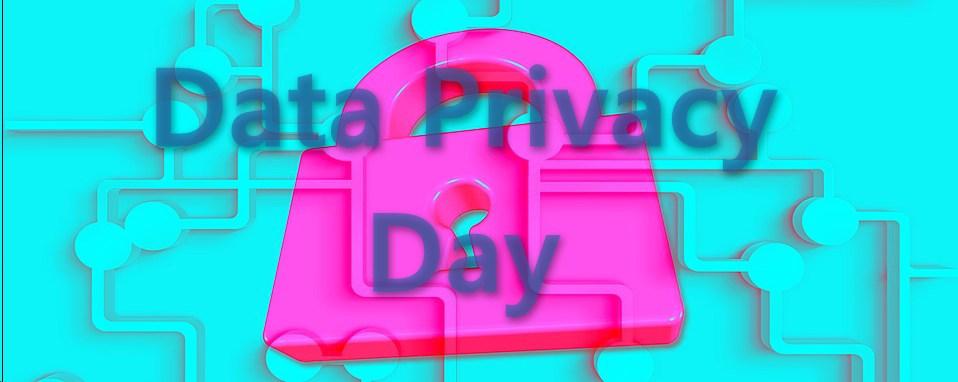 illu cc0 aa data privacy day