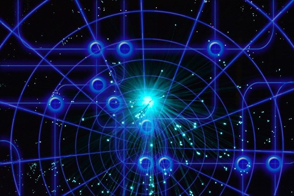 illu cc0 pixabay absmeier glasfaser netzwerk