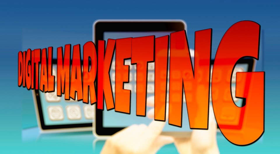 illu cc0 pixabay geralt marketing